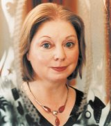 Man Booker Prize winner Hilary Mantel's Thomas Cromwell books have proved the gold standard for historical novels.