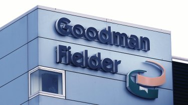 Goodman Fielder produced the recalled bread products.