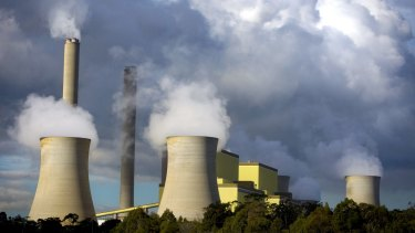 24+Agl Greenhouse Gas Policy