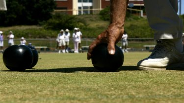 The MCC once wanted the MCC Kew Sports Club to be a 'real home away from the 'G for members'.