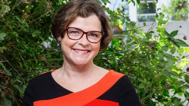 ACTU president Ged Kearney is said to be Bill Shorten's first choice for the Batman byelection.