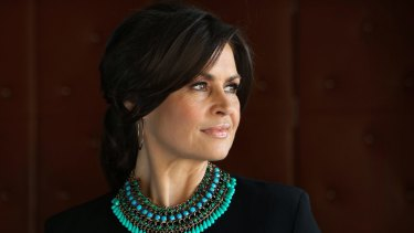 Lisa Wilkinson has quit Channel Nine's Today program.