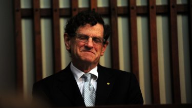 The High Court has played a key role in Australian society and politics during Robert French's time as Chief Justice.