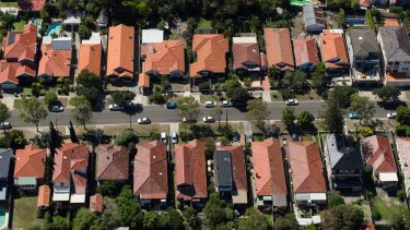 The NSW government will be expected to deliver on measures to assist first home buyers.