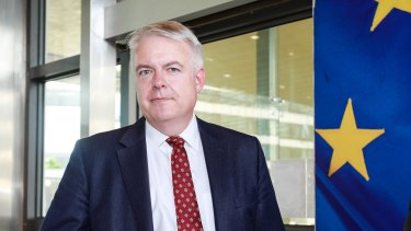 Carwyn Jones, Welsh first minister, called the bill a 'significant attack on devolution'.