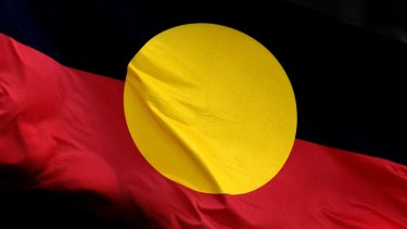 WA is the worst state in the nation for taking indigenous children from their families and into state care.
