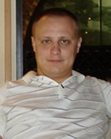 Accused Russian hacker Evgeniy Mikhailovich Bogachev faces US charges over his suspected development of Cryptolocker.