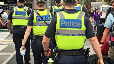 Tougher enforcement and information sharing is likely to eventuate.