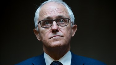 Prime Minister Malcolm Turnbull has questioned the utility of a full audit of MPs.