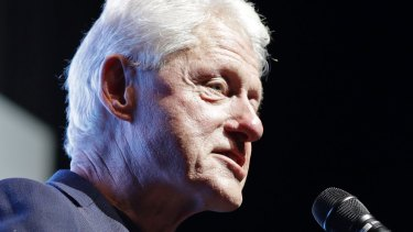 Professor Stiglitz was an adviser to President Bill Clinton