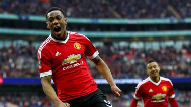 Foxtel is expected to secure channels like Manchester Utd's MUTV.