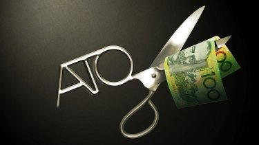 About 8.5 million Australians claim $19.7 billion in work-related expenses each year.