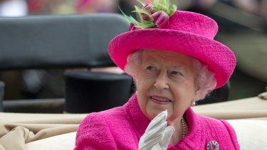 The Queen's men met with Sir John Kerr four weeks before the Dismissal.