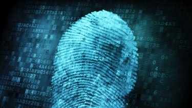Whether you're downloading national secrets or <i>Game of Thrones</i>, your web browser fingerprint is much harder to hide than your IP address.