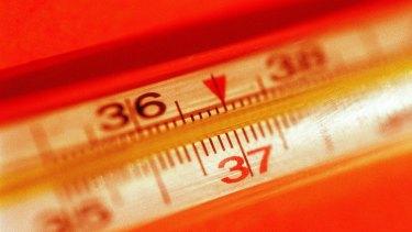 A QUT study has examined the temperature changes under different development scenarios in Brisbane.