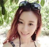 Ting Fang was found dead in an Adelaide hotel.