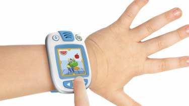 Toy wholesaler Funtastic is set to lose two of its key agency brands, including Leapfrog Leapbands.