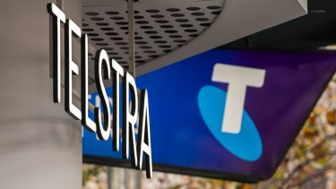 Telstra has supported the NBN Co's decision to delay its roll out for some households to prioritise customer service.