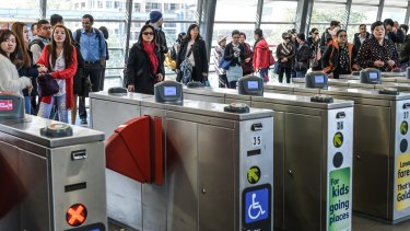 The deadline for the pricing regulator's final report on Opal fares has been delayed until May 12.