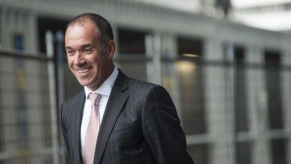 Banks scolded in BBSW stoush