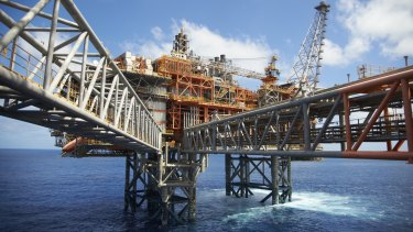 East coast gas prices are rising as a slew of export gas projects in Queensland come on stream this year.