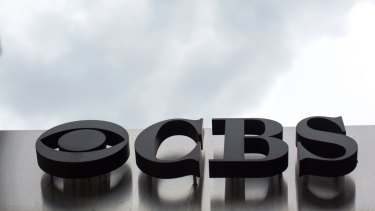 US studio and TV network CBS will not be prevented from voting at Tuesday's meeting.