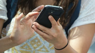 The new laws will ensure that young people who receive or send raunchy but non-exploitative sexts are spared from child pornography offences.