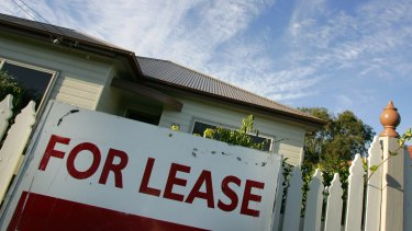 When you have a Saturday job, being able to find a rental property becomes that much harder.