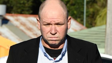 Adrian Attwater was found guilty of manslaughter and aggravated sexual assault.