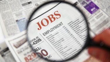 Youth unemployment will worsen