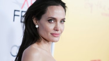 Angelina Jolie underwent a preventative double mastectomy after discovering she carried the gene.