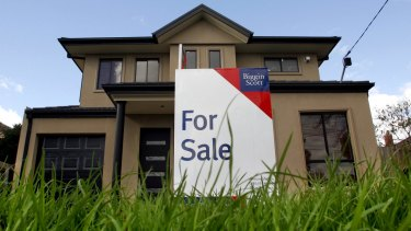 National house price growth took a breather in September.
