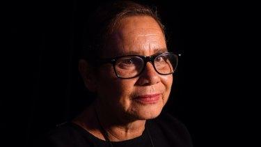 Rhonda Roberts will curate Vivid's Indigenous component.