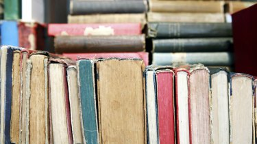 The budget will deliver funds for a pop-up library.
