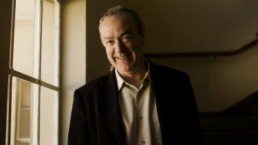 The axing of <i>Catalyst</i> would be ''beyond tragic'', says Emeritus Professor Simon Chapman.