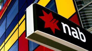 NAB-backed boutique Northward Capital is shutting its doors.