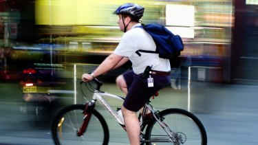 The Fair Work Ombudsman has secured $72,000 in penalties against two companies for alleged sham contracting, which resulted in a bicycle courier being underpaid.