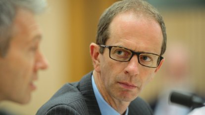 Financial adviser bans on the rise but ASIC says it needs more powers