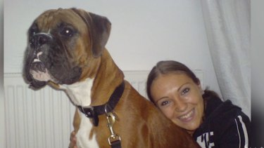 Dylan, a boxer, meant everything to Laura Jacques, a dog walker from West Yorkshire, England. So when Dylan died, her partner had him cloned.