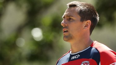 What does Mitchell Pearce's lewd act says about the NRL's culture of entitlement?