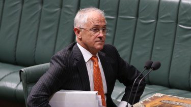 Malcolm Turnbull has a constitutional deadline of May 11 to advise the Governor-General  to dissolve both houses.