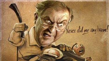<i>Illustration: michaelmucci.com</i>