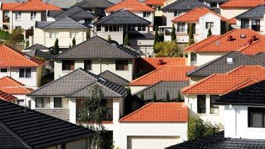 The average new loan for an owner-occupier in the state has increased nearly 22 per cent.