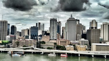 Radical changes are proposed for Queensland's strata laws.