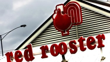 All Red Rooster employees whose wages were audited had been underpaid.