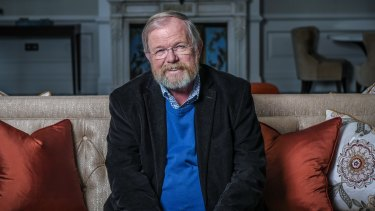 Some feel Bill Bryson has fallen out of love with Britain and have taken offence, declaring the book too negative.