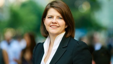 Anna McPhee is seeking special permission to run for Liberal preselection in North Shore.