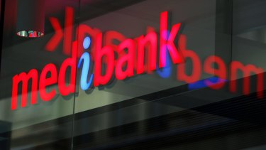 Medibank has been taken to the Federal Court by the ACCC over secret policy changes.