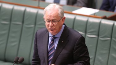 Trade Minister Andrew Robb has rejected early criticisms of the deal.