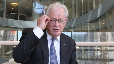 Health and community organisations express concerns about the TPP: Trade Minister Andrew Robb.